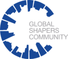 Global_Shapers_Logo